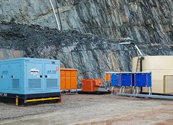 Mining2