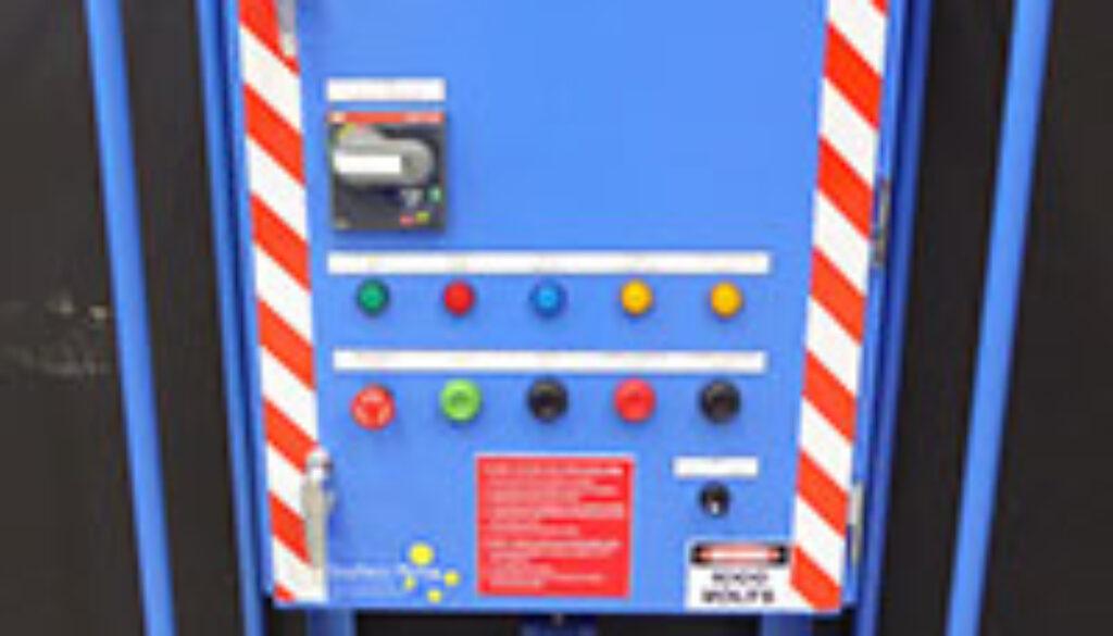 Underground-Pump-Starter5-37kW-v3