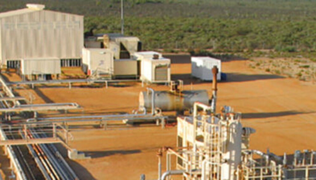 image-Oil-and-gas(1) 2