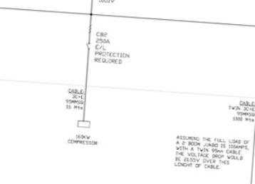 index_03electricaldrafting(2)