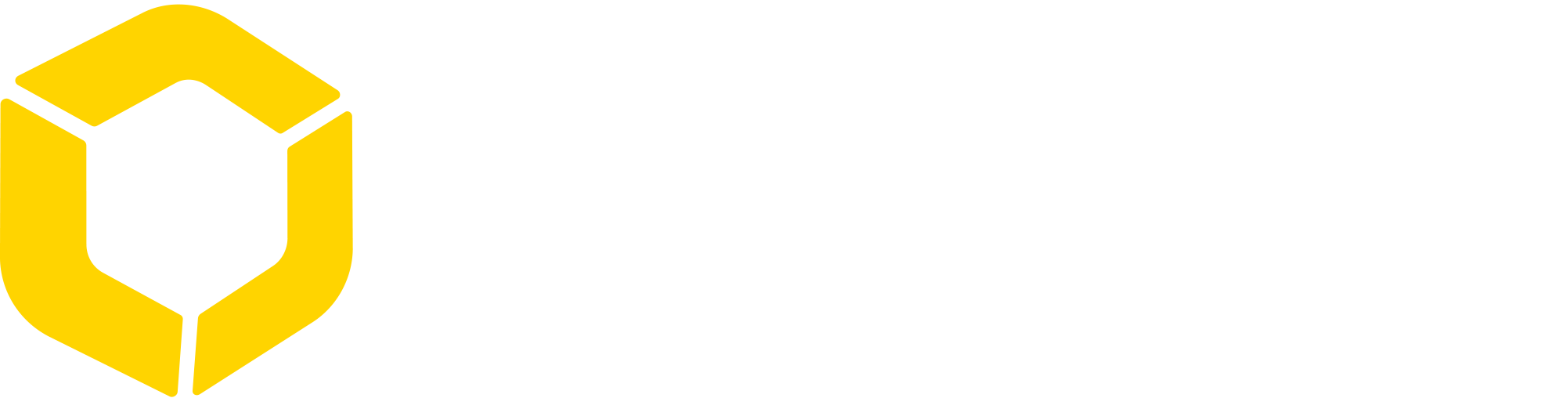 Southern Mining Electrical Contractors