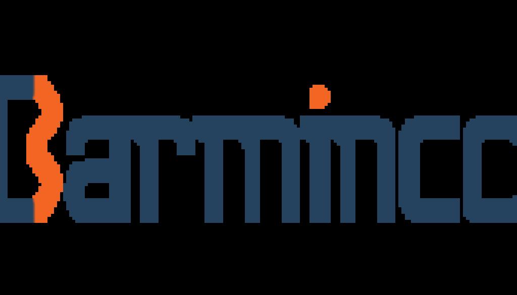 Barminco-Logo