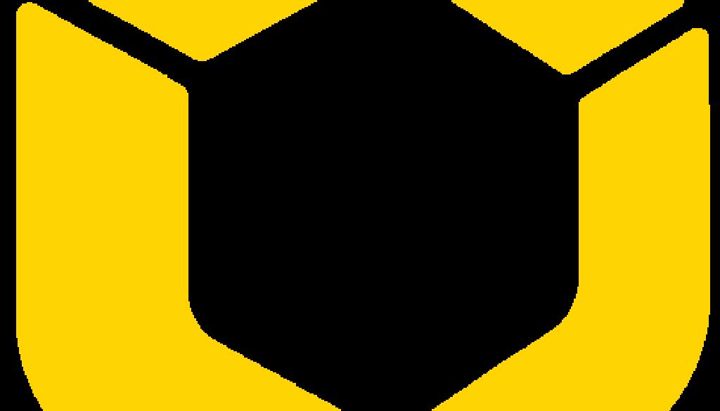 sme_icon
