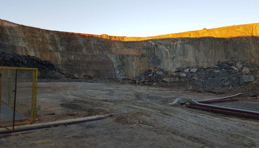 southern mining website 2